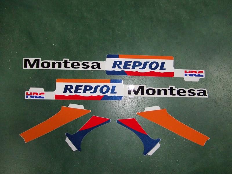 DECO REPSOL Repsol10