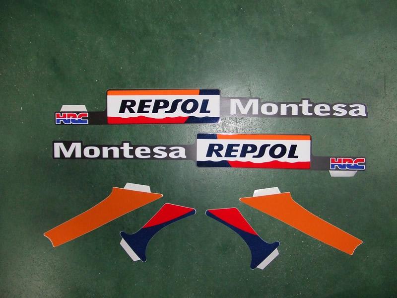DECO REPSOL Repsol11