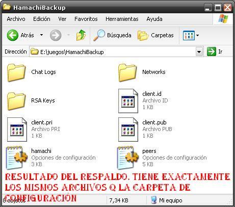 SACAR RESPALDO DE SALAS 0610