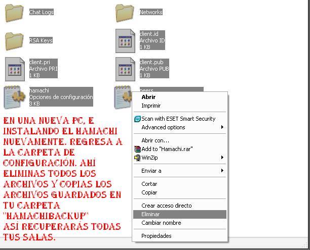 SACAR RESPALDO DE SALAS 0710