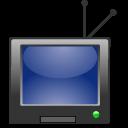 1 сезон онлайн Tv10