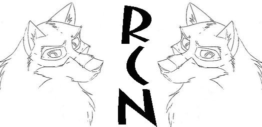 RCN 2012 Rcn20110