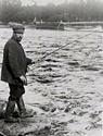 Juhani Aho [Finlande] Aho-1910