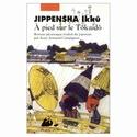 Sur la Littérature Japonaise - Page 5 Apres10