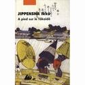 Sur la Littérature Japonaise - Page 5 Avant10