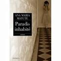 Ana Maria Matute [Espagne] Matute10