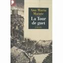 Ana Maria Matute [Espagne] Matute11