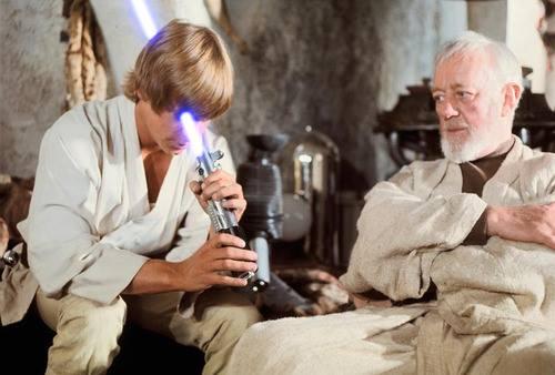 De l'humour sur Star Wars 10161510
