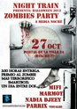 Halloween 2012 Maripocreative en Night Train (Belchite-Zarag Tn_hal10