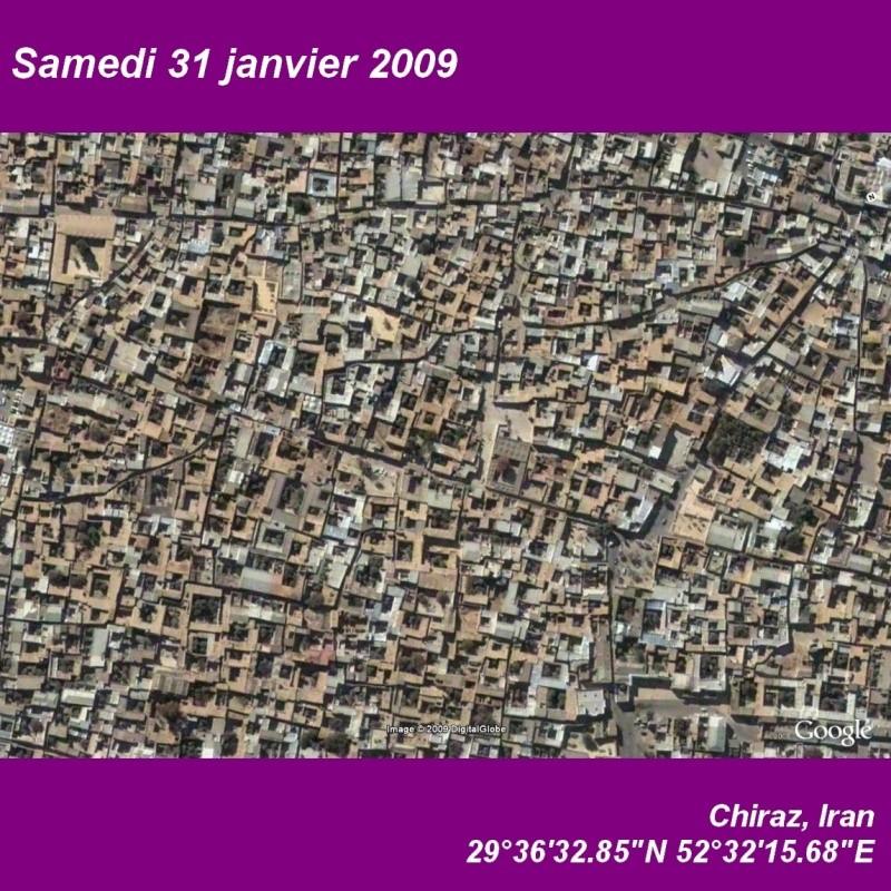 L'éphéméride TSGE = ANNEE 2009 = - Page 4 31_jan10