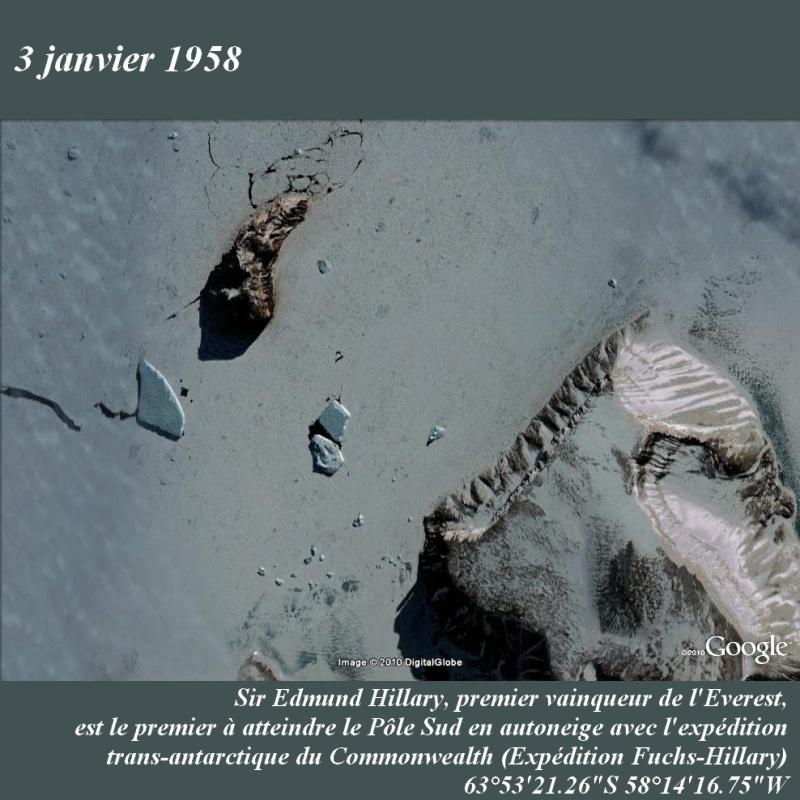 "Ephéméride ""a day in the life"" 3_janv10"
