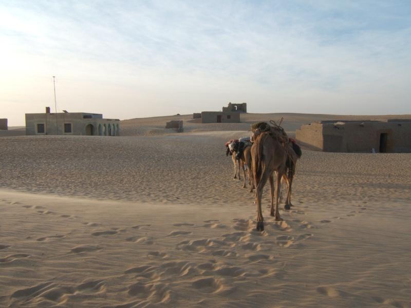 [MALI] - Les belles vues du Mali (GE/PANORAMIO/PHOTO PERSO...) Araoua12