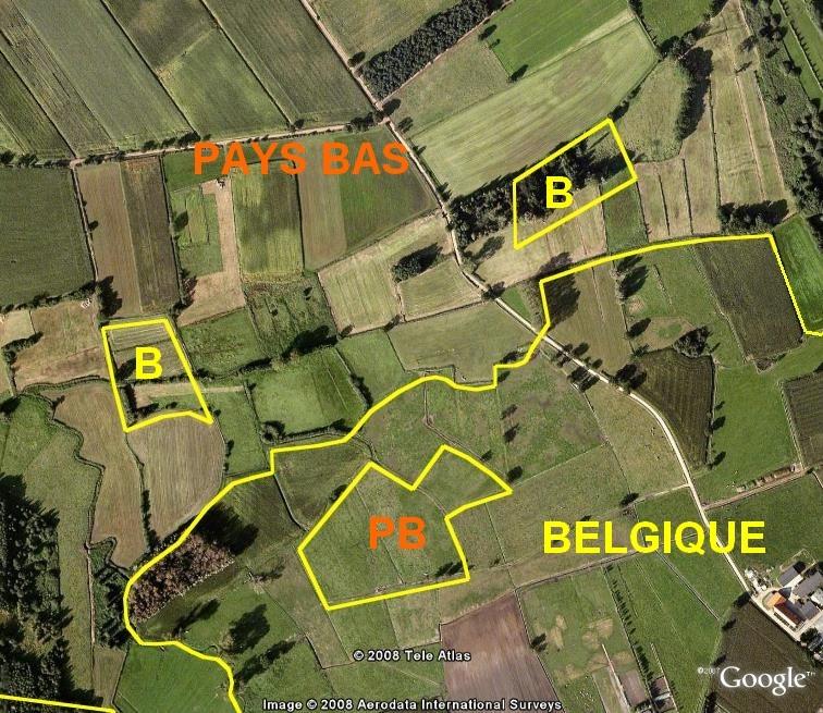 Histoires de frontières - Page 2 Champs11