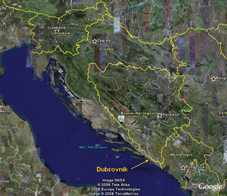 Histoires de frontières - Page 5 Croati10