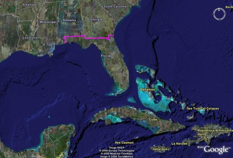 Le centre du monde : actualité au jour le jour - Page 6 Florid10