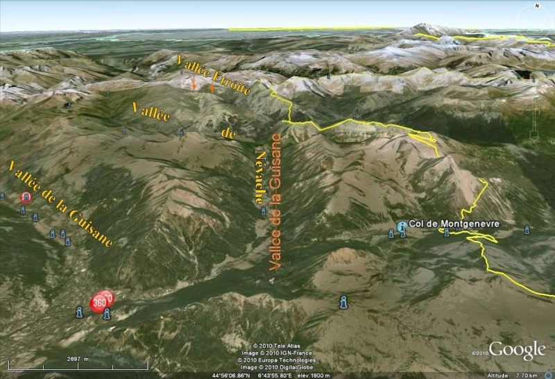 La Route des Grandes Alpes - Page 16 Sans_512