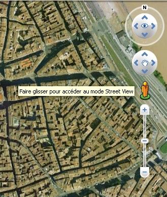 PERDU STREET VIEW [Problème Google Earth résolu] Sv110