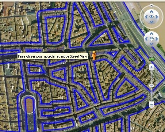 PERDU STREET VIEW [Problème Google Earth résolu] Sv210