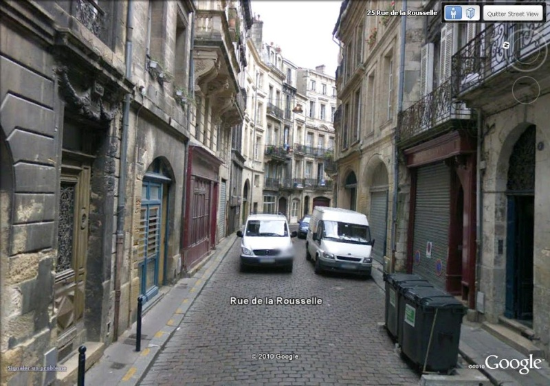 PERDU STREET VIEW [Problème Google Earth résolu] Sv310