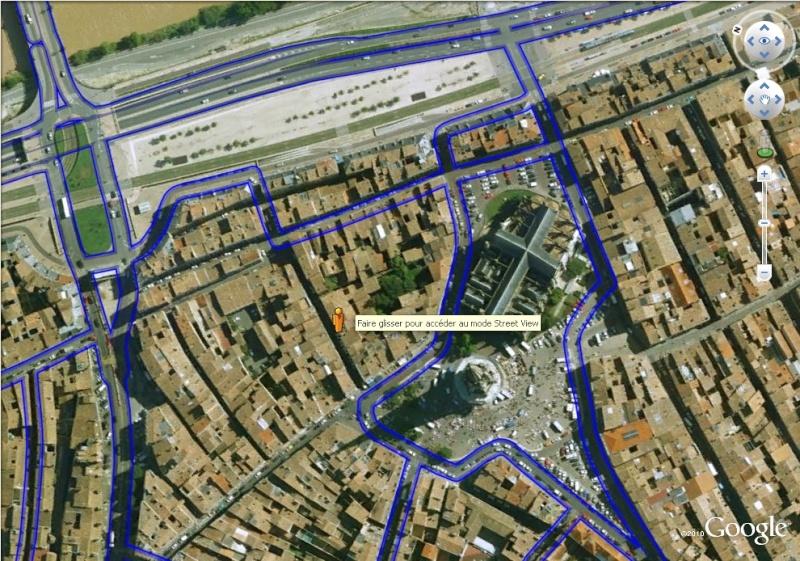 PERDU STREET VIEW [Problème Google Earth résolu] Sv410