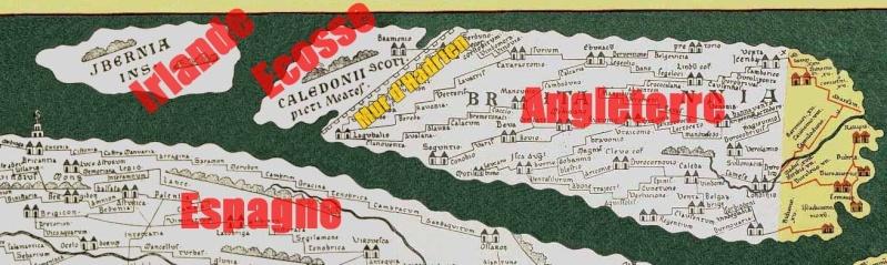 Le Mur d'Hadrien, frontière d'un empire Tab_pe12
