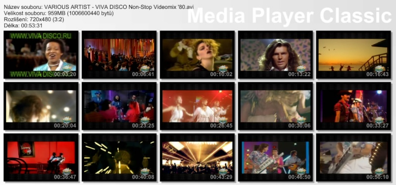 videomix 80 - Stránka 2 Viva_d10