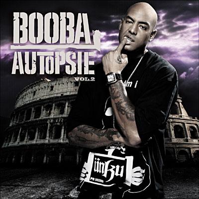 Musique Booba_10
