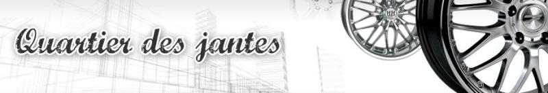 """Des pièces remisées avec """"QUARTIERDESJANTES.COM"""" Quarti10"""