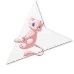 [Ouvert] Roulette Pokémon 0213