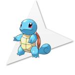 [Ouvert] Roulette Pokémon 0312