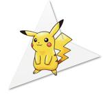 [Ouvert] Roulette Pokémon 0411