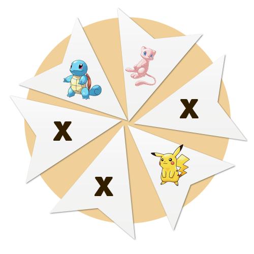 Roulette Pokémon [ouverte] Rou10