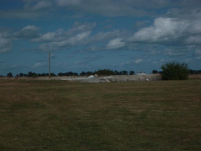 Position Radar Allemand A-213