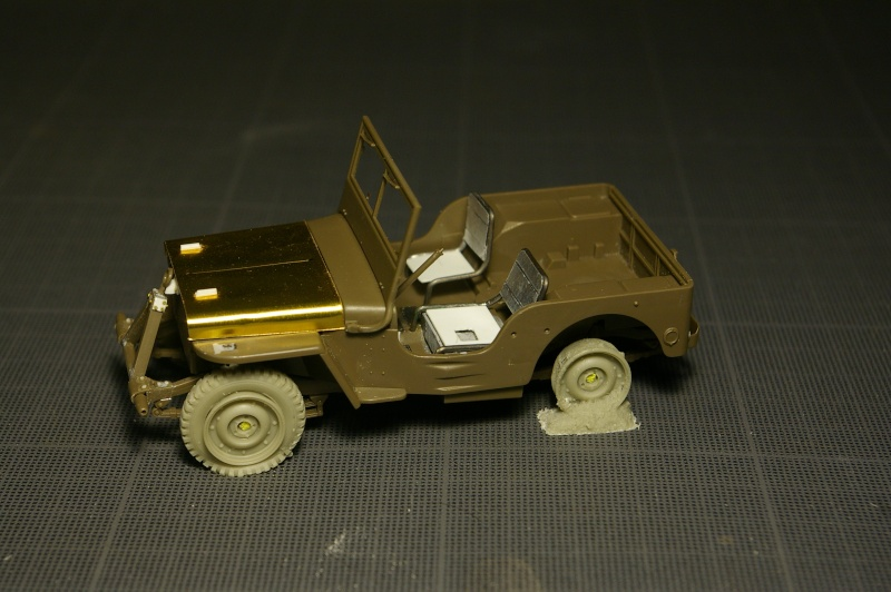 Willys MB - Page 5 Photo_22