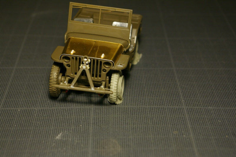 Willys MB - Page 5 Photo_23