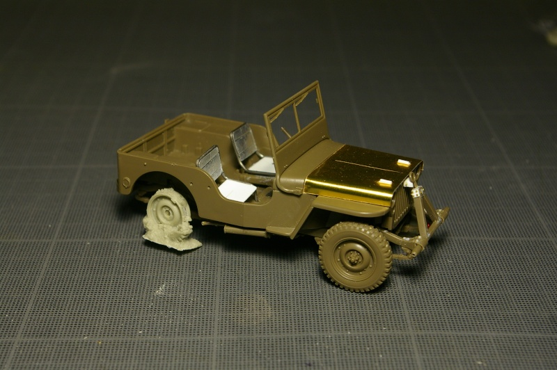 Willys MB - Page 5 Photo_24