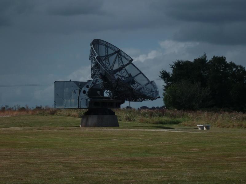Position Radar Allemand Radar_11