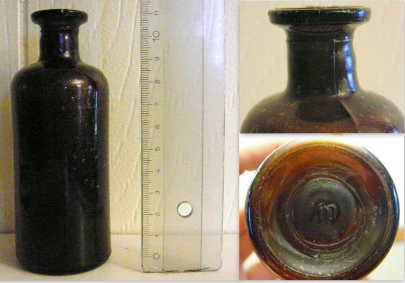 Petites bouteilles à identifier Boutei10