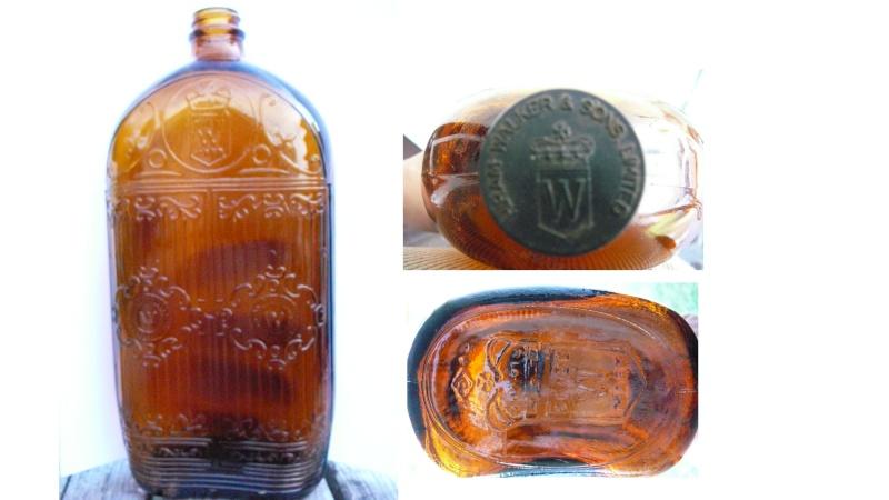 Bouteille de Whisky ?? Boutei11