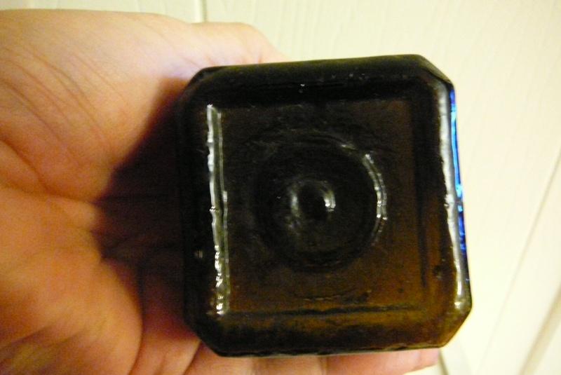 Bouteille à identifier s.v.p P1050211