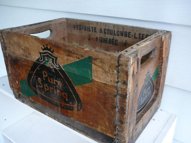 caisses de liqueur P1050413
