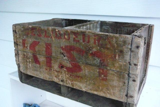 caisses de liqueur P1050414
