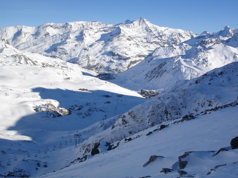 Site de snowboarder - Page 4 Dsc02610