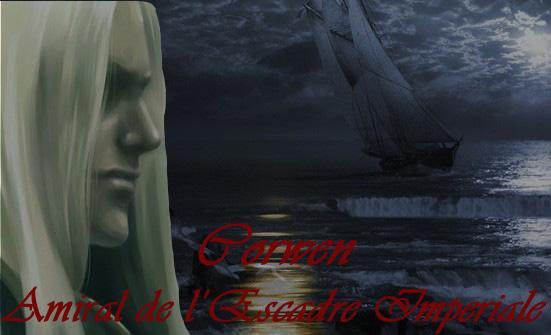 docks - Assaut en regle Corwen11