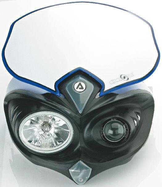 Lichtmasken Acerbi10