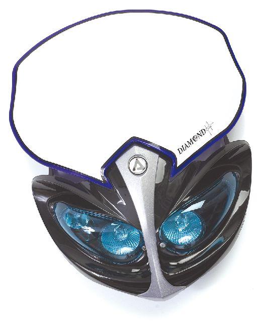 Lichtmasken Acerbi11