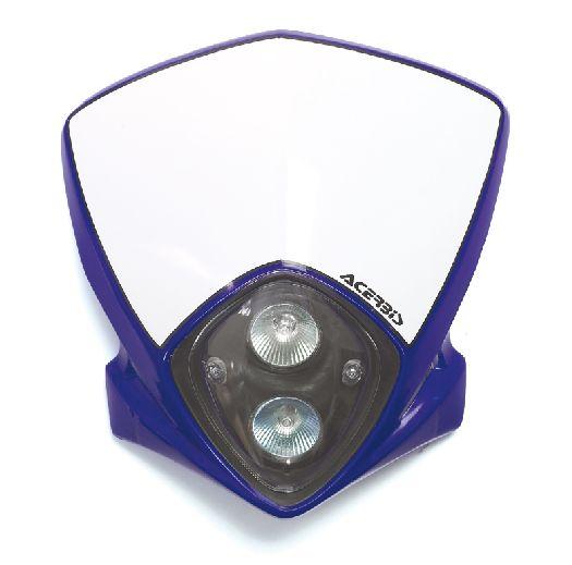 Lichtmasken Acerbi12