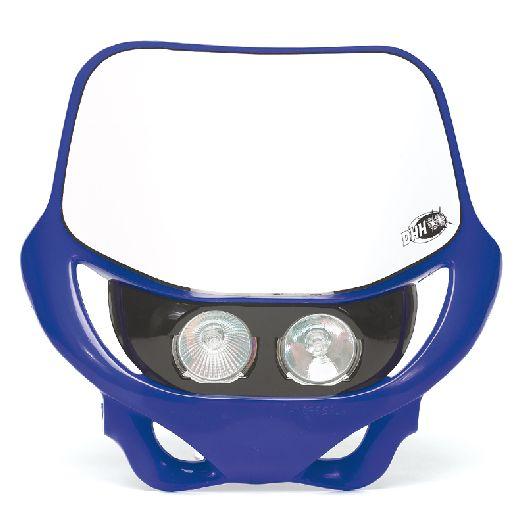 Lichtmasken Acerbi13