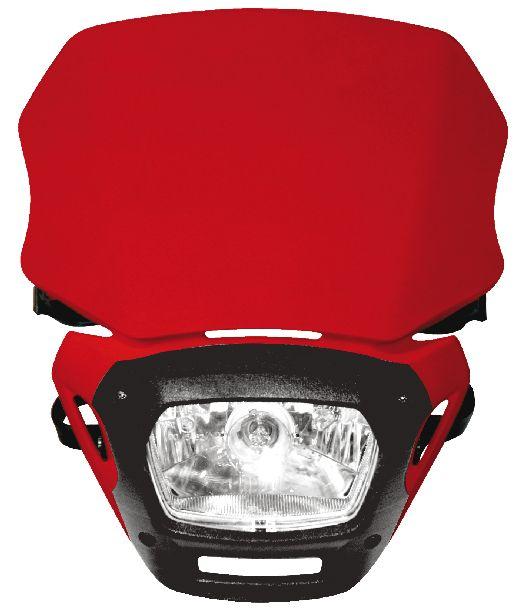 Lichtmasken Acerbi14
