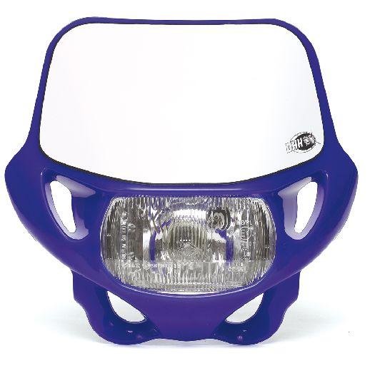 Lichtmasken Acerbi15